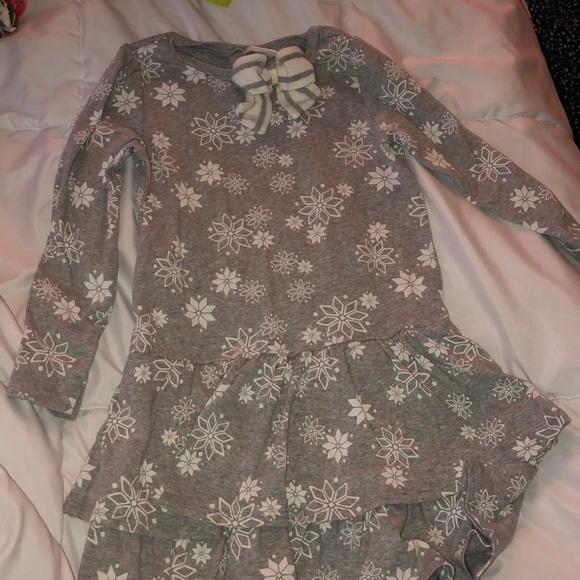 Gymboree Other - girls dress